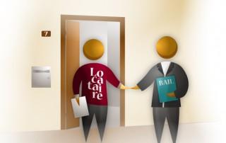 locataire_bail_location_contrat_etat-des-lieux