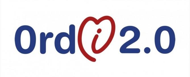 logo-ordi-2-0